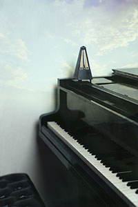 piano educational music academy